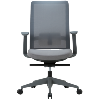 Buro Alto Task Chair