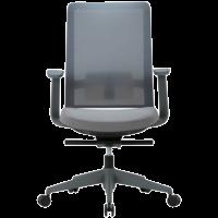 Buro Alto Task Chair