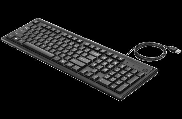 Top 10 Best Computer Accessories