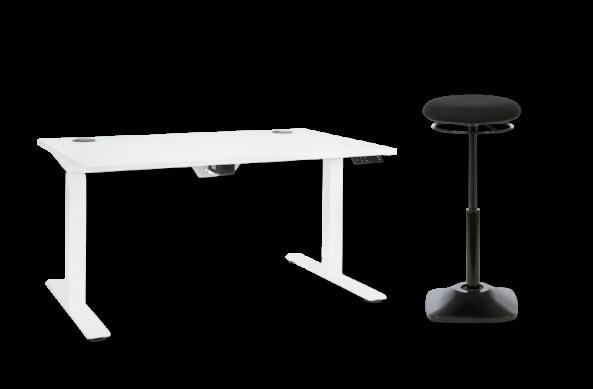 The 10 best ergonomic office essentials of 2020
