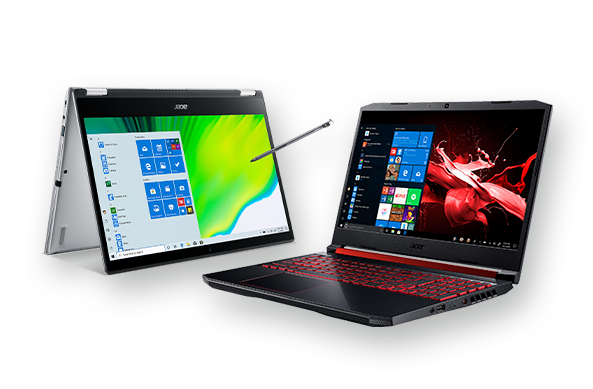 The 10 best laptops of 2020