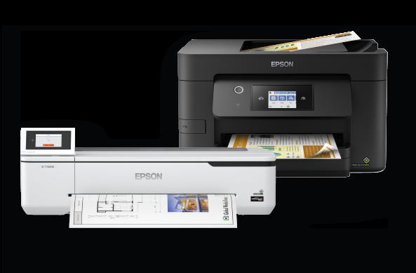 10 Best Printers
