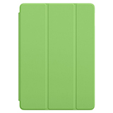 iPad Covers & Cases