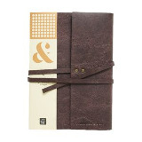 Ampersand Address Book