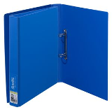 Bantex 2 Ring Binders