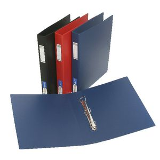 Bantex 3 Ring Binders