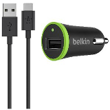 Belkin USB Type C Cables