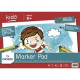Canson Kids Art Pad
