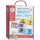 Hinkler Numeracy Games & Books