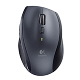 Mouse & Wireless Mouse