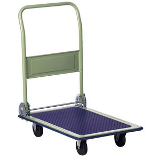 Jastek Trolleys