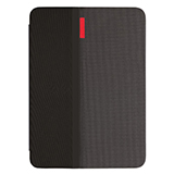 Tablet & iPad Cases