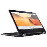Lenovo Convertible Laptops