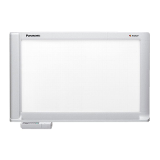 Electronic Whiteboards & Accessories