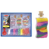 Melissa & Doug Craft Supplies