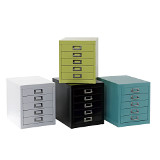 Desktop Drawers