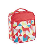 Lunch Bags & Lunch Boxes
