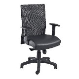 Pago AFRDI Certified Chairs