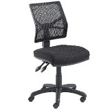 Pago Office Chairs