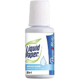 PaperMate Correction Fluid