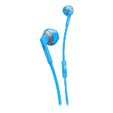 Philips In Ear Headphones