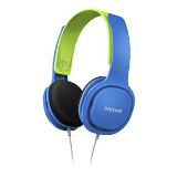 Philips Kids Headphones