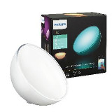 Philips Smart Lighting