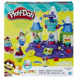 Play-Doh Sets