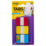 Post-it Tabs