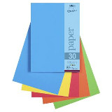 Quill Paper Packs