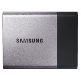 Samsung Solid State Drives