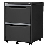 Steelco Mobile Pedestals