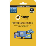 Symantec Norton Small Business