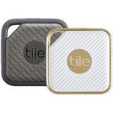 Tile Key Finders