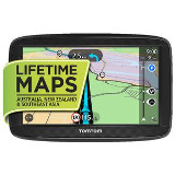 TomTom GPS Navigation Units