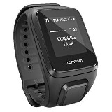 TomTom Smart Watches