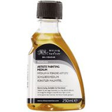 Winsor & Newton Painting Medium