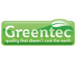Greentex Ink & Toner