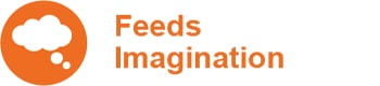 Feeds Imagination