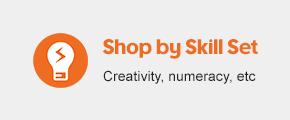 Shop by Skill Set
