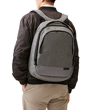 29c7285c67 Crumpler | Officeworks