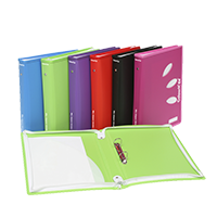 Office supplies office furniture stationery ink toner at the organisation gumiabroncs Gallery
