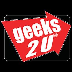 Geeks 2U