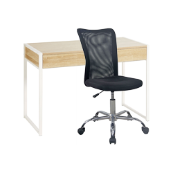 Shop Desks and Chairs at Officeworks