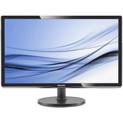 Shop Monitors at Officeworks