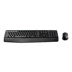 Shop Computer Accessories at Officeworks