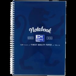 Scribzee Notebook