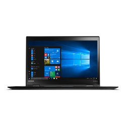 Lenovo Gen5 X1 Carbon Notebooks Safety Recall