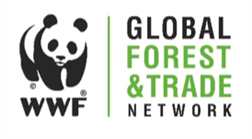 WWF Global Forest & Trade Network