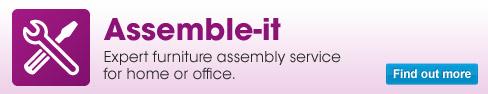 Assemble-it